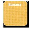 colors_banana