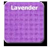 colors_lavendar