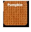 colors_pumpkin
