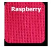 colors_raspberry