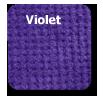 colors_violet