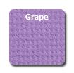 new-grape