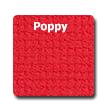 new-poppy