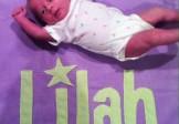 Lilah – Edmonton AB
