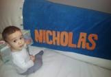 Nicholas….