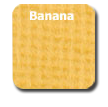 colors_banana