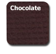 colors_chocolate
