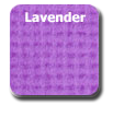 colors_lavendar