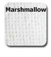 colors_marshmallow