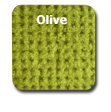 colors_olive
