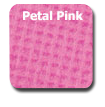 colors_petalpink