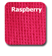 colors_raspberry