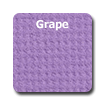 new-grape