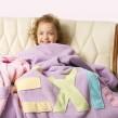 Family Blankets