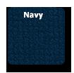 new-navy