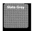 new-slate